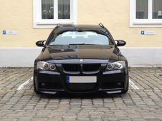 E91 Picture Thread - Page 80 - BMW 3-Series (E90 E92) Forum