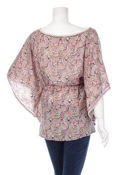 Γυναικεία μπλούζα Birger et Mikkelsen #6577965 - Remix
