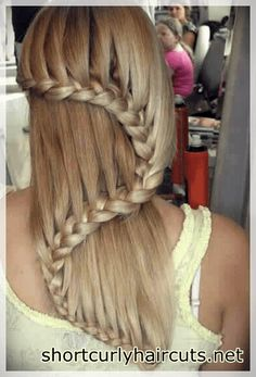 easy-and-quick-hairstyles-16