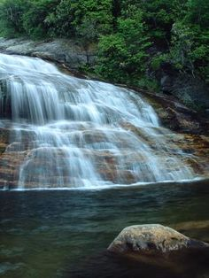 The Best Moderate Hikes in Western North Carolina