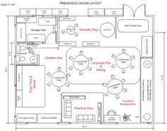 Most Excellent Preschool Classroom Layout 785 x 616 · 157 kB · jpeg