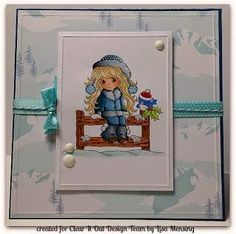 Winter Christmas, Christmas Cards, Seasons, Frame, Lisa, Fictional Characters, Sweet, Design, Products