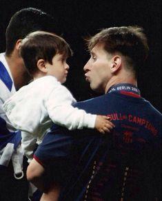 Messi 2015, Messi Pictures, Leo King, Cr7 Junior, Lional Messi, Soccer Stars, Family Matters, Neymar Jr, Fc Barcelona