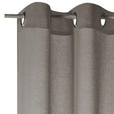 rideaux tringle deco rideau