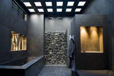 Bertram Beerbaum (@bertrambeerbaum) op Instagram: 'Bathroom inspiration