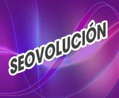 seovolucion violeta seovolucion violeta
