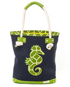 Spartina 449 Martinangel Beach Bag Available at: www.always-forever.com