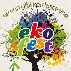 """Kaz dağlarındaydık... . . """"... Bir ağaç gibi tek ve hür, bir orman gibi kardeşcesine""""Nazım Hikmet Ran . . """"Kaz Dağının Üstü Altından (!) Değerlidir!!"""" #anatoliangirls #ekofestival #ekofest #ecofest #ecofest2015 #ecofestival #kazdağları #idamountains #doğa #direnkazdağları #Anadolu #Anatolia #ecofriendly #nature #nazımhikmet #ormangibikardescesine #turkey #camping #naturelovers"""