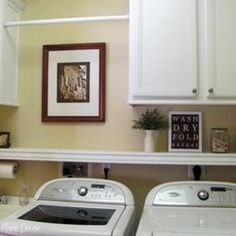 Laundry Room Top Loader Design Pictures Remodel Decor And Ideas