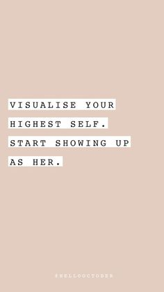 Manifestation Quotes Motivation - Manifestation Journal Videos - Manifestation Quotes Beautiful - Manifestation Law Of Attraction Steps - - Manifestation Miracle Affirmations Motivacional Quotes, Words Quotes, Best Quotes, High Quotes, Sport Quotes, Quotes Images, Daily Quotes, Funny Quotes, The Words