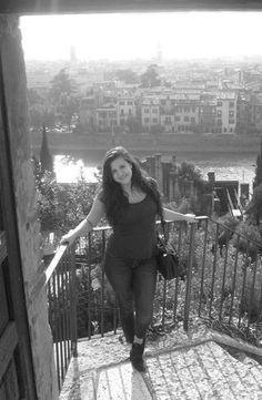 Verona love