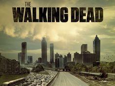 Top 10 Walking Dead Songs