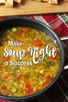 Chicken Gumbo Soup, that childhood favorite from the red-labeled can is now within your reach - homemade, tastier, and better for you! Best Soup Recipes, Gumbo Recipes, Chowder Recipes, Chili Recipes, Healthy Recipes, Chicken Gumbo Soup, Okra Gumbo, Okra And Tomatoes, Depression Era Recipes