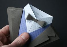 Create your own paper tuxedo » Lost At E Minor: For creative people