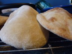 Really simple sourdough pitta - Sourdough These were perfect! Simple recipe in grams, do in the evening to bake in the morning. Will definitely be doing again! I used whole meal plain instead of plain and worked great!