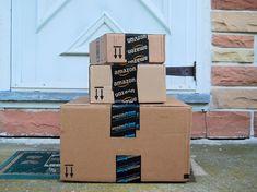 Onlineshop Amazon ändert seine Rückgabebestimmungen. Ab dem 19. April 2017 müssen alle Händler ihre Ware nach denselben Regeln