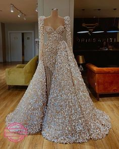 Find the perfect gown with Pageant Planet! Browse all of our beautiful prom and pageant gowns in our dress gallery. There's something for everyone, we even have plus size gowns! Source by pageantplanet dress Glam Dresses, Event Dresses, Bridal Dresses, Fashion Dresses, Reception Dresses, Wedding Reception, Sexy Dresses, Summer Dresses, Formal Dresses