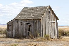 Get Wood_barn_background royalty-free stock image and other vectors, photos, and illustrations with your Storyblocksmembership. Going Down On Him, Got Wood, High Risk, Vintage Images, Barn Wood, Royalty Free Photos, Shed, Outdoor Structures, House Styles