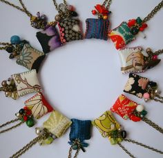 circulo by Margapinta*, via Flickr