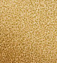 Martha Stewart Crafts ® 2oz Metallic Opaque Glass Paint - Gold