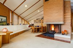 UMP | University of Minnesota Press Blog: Did John H. Howe design any Frank Lloyd Wright houses?