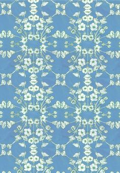 Longstaff Longstaff creates modern british style using bespoke original prints on silk shirts, blouses, dresses and camisoles. British Style, Great Britain, Art Work, City Photo, Original Artwork, Print Design, Hand Painted, The Originals, Modern