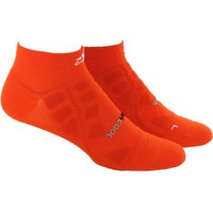 adidas ClimaCool Low Cut Running Sock - Women's