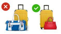 #Mobilité Ryanair: que retenir de la nouvelle politique des bagages?  http://curation-actu.blogspot.com/2018/01/mobilite-ryanair-que-retenir-de-la.html