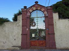 Chios, Big Ben, Building, Travel, Viajes, Buildings, Destinations, Traveling, Trips