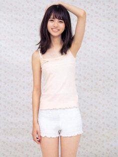 Cute Asian Girls, Beautiful Asian Girls, Cute Girls, Kawai Japan, School Girl Japan, Cute Baby Girl Pictures, Girls Sleepwear, Cute Japanese Girl, Cute Beauty