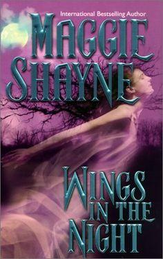 Wings in the Night: Twilight Phantasies / Twilight Memories / Twilight Illusions by Maggie Shayne, http://www.amazon.com/gp/product/0373484372/ref=cm_sw_r_pi_alp_Pywfqb0NM5YM0