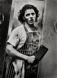 Image result for marco pierre white gordon ramsay