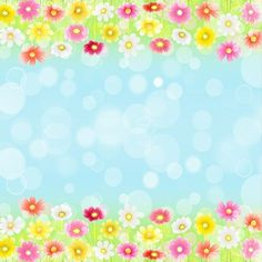 Free Image on Pixabay - Background, Floral, Leaves, Frame Free Pictures, Free Images, Textured Background, Leaves, Frame, Floral, Backgrounds, Picture Frame, Flowers