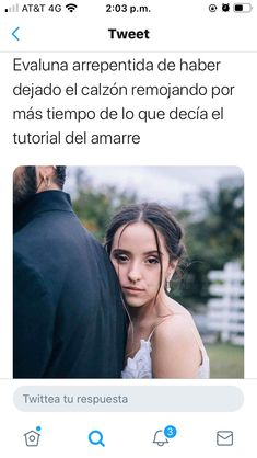 Cute Memes, Funny Memes, Jokes, Lilo And Stitch Quotes, Memes Lindos, Swag Quotes, Someone Like Me, Humor Mexicano, Instagram Pose
