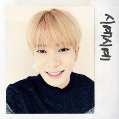 """Jaehyun 재현 - NCT 엔씨티 NCT 127 """"Limitless"""""""