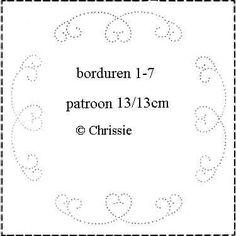 patrons broderies - Dominique M - Picasa Web Albums