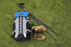 Wer häufiger wandern geht, sollte sich eine hochwertige Ausrüstung leisten