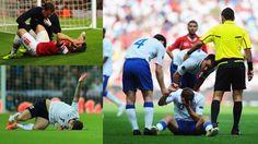 Arsenal, Liverpool and Tottenham Hotspur Target Alexandre Pato Seeks Premier League Switch - http://footballersfanpage.co.uk/arsenal-liverpool-and-tottenham-hotspur-target-alexandre-pato-seeks-premier-league-switch/