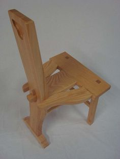 Traditional Chairs, Irish Made Chairs, Traditional Wooden Chairs, Dowd Furniture Galway Ireland