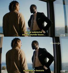 Fear The Walking Dead 1x06 - The Good Man