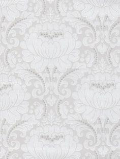 Lumme wallpaper