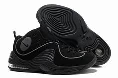 95ea092da0beec 77 Best Air Penny images