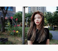 #JENNIE BLACKPINK