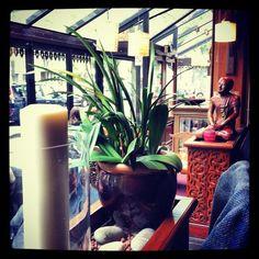 Un bon petit resto Thai plein de bonnes spécialités comme on les aime ! Nation, #Paris ► Khun Akorn