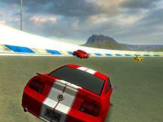 Jogos online grátis no Click Jogos Pro: jogos de carros, futebol, motos, ação, aventura, cartoon,  jogos de meninas e muito mais! Jogos novos todos os dias