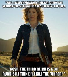 doctor who memes river song - Google Search