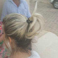 Acabei de atualizar o #POST sobre o que eu uso no meu #cabelo... Ficou curiosa(o)? Se quiser saber mais, acesse o #LINK, você irá #adorar... http://ammandomaquiagem.blogspot.com.br/2013/07/cabelo-meus-cuidados-produtos.html