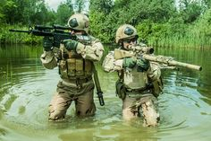 Navy SEALs                                                                                                                                                                                 More