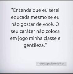 . Educação ▪