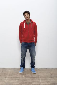Stanley Tours Teen, Tours, Athletic, Jackets, Collection, Fashion, Down Jackets, Moda, Athlete